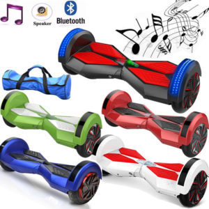 postadsuk.com-1-hot-new-segway-smart-air-board-lamborghini-style-8inch-wheels-bluetooth-speakers-led-flash-remote-